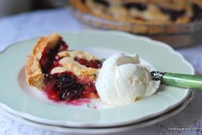 cherry pie  (19)
