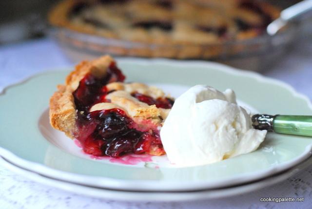 cherry pie  (22)