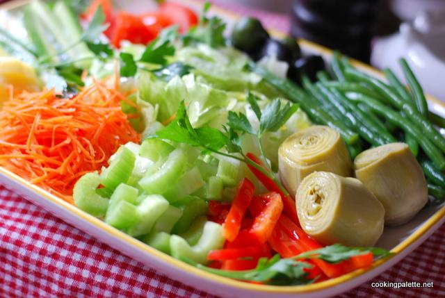 mixed salad (10)