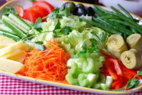 mixed salad (12)