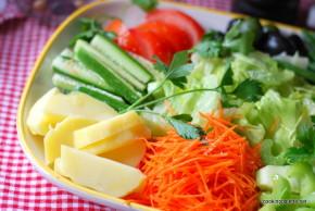 mixed salad (6)