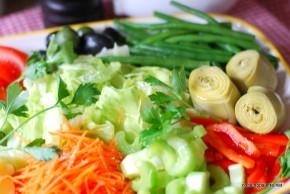 mixed salad (7)