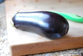oven roasted eggplant (1)