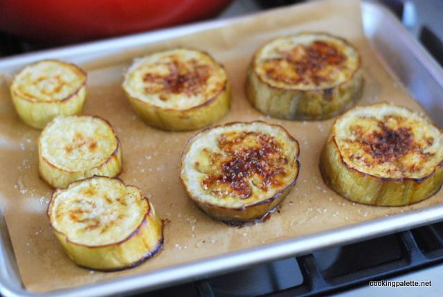 oven roasted eggplant (6)