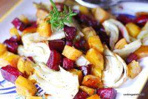 roasted balsamic beets (10)