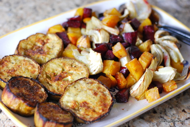 roasted balsamic beets (18)