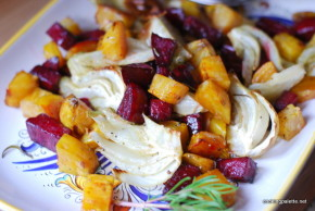 roasted balsamic beets (9)