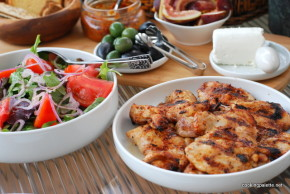 sunday dinner (7)
