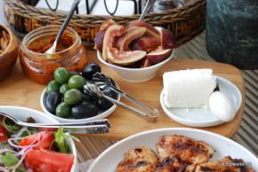 sunday dinner (8)