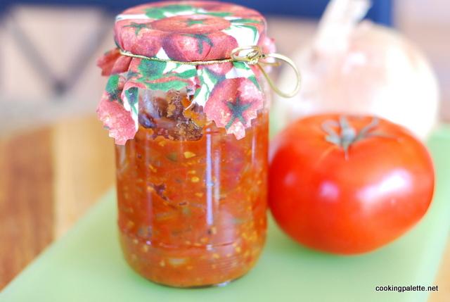 tomato-onion jam (19)