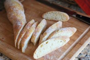 baguette (10)