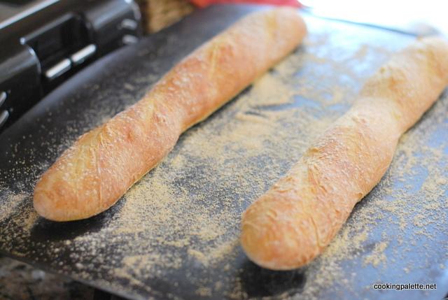 baguette (7)