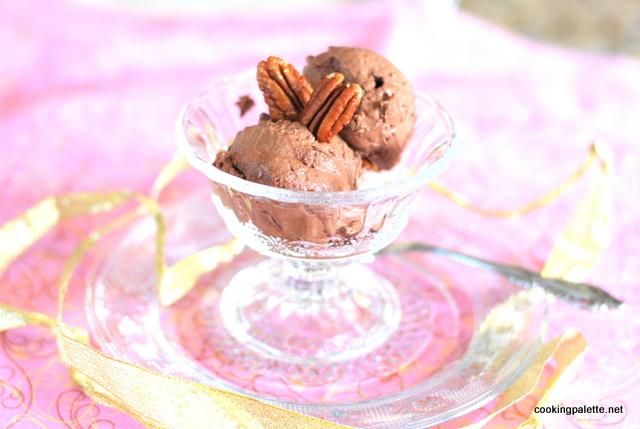 chocolate gelato (13)
