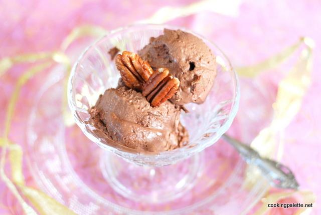 chocolate gelato (16)