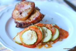 tomato and zucchini tian (17)