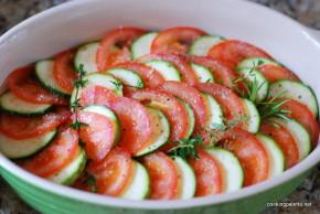 tomato and zucchini tian (6)