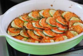tomato and zucchini tian (9)