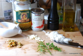 veal parmesan (1)