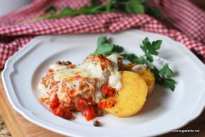 veal parmesan (25)