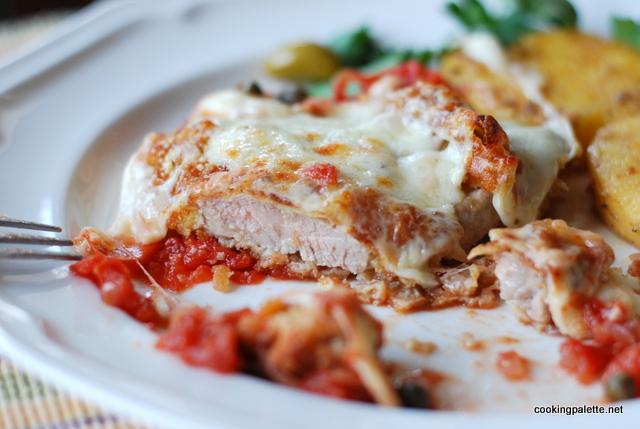 veal parmesan (27)