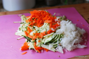 zucchini fritters  (1)