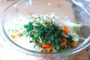zucchini fritters  (15)