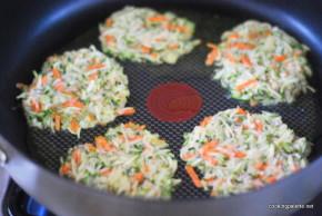 zucchini fritters  (17)