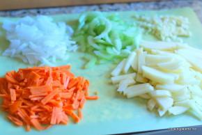 borscht lazy sofrito (1)