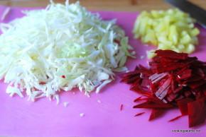 borscht lazy sofrito (2)