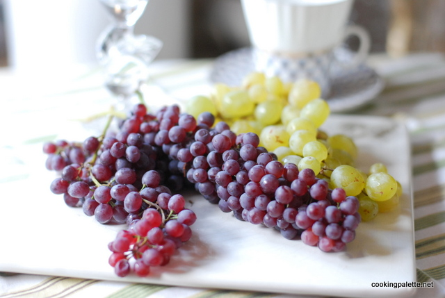 champagne grapes (1)