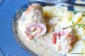 cordon blue rolls (19)