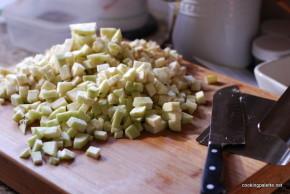 eggplant tahini dip (3)