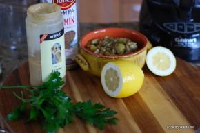 eggplant tahini dip (6)