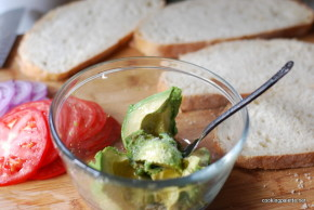 panini avocado   (1)