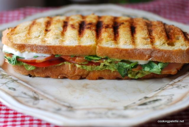 panini avocado   (21)