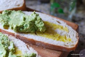 panini avocado   (5)