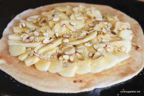 pear tart (16)