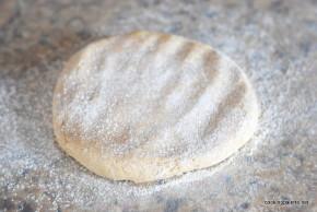 pear tart (7)