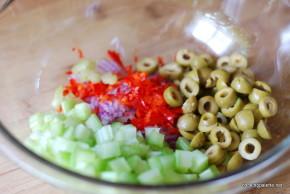 potato green bean salad (1)