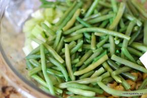 potato green bean salad (3)