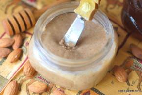 almond honey butter (12)