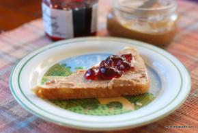 almond honey butter (14)