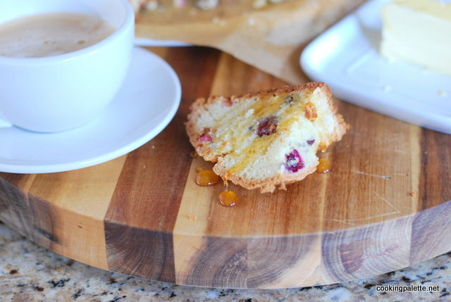 cranberry soda bread (15)