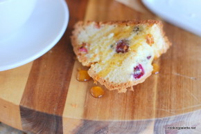 cranberry soda bread (17)