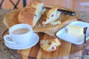 cranberry soda bread (18)
