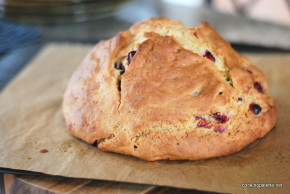 cranberry soda bread (8)