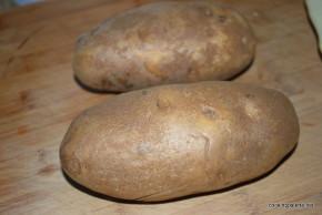 twice baked potatoes (1)