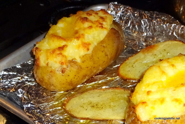 twice baked potatoes (21)