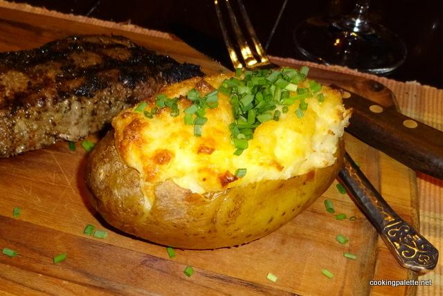 twice baked potatoes (27)-001