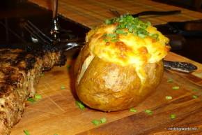 twice baked potatoes (29)